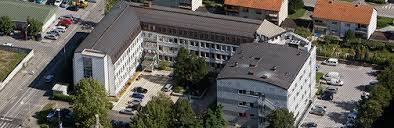 Zavod za zdravstveno varstvo Maribor