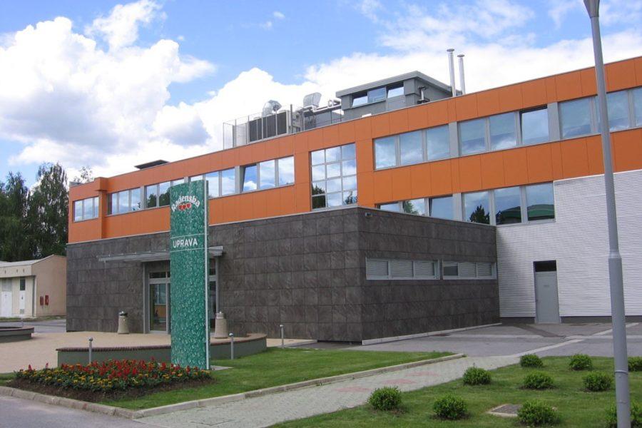 Radenska d.d.